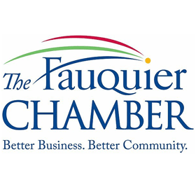 Leadership Fauquier Sponsor Fauquier Chamber of Commerce