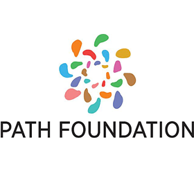 Leadership Fauquier Sponsor PATH Foundation