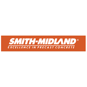 Leadership Fauquier Sponsor: Smith-Midland Corporation