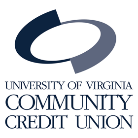 University of Virginia Community Credit Union (UVACCU), a partner with Leadership Fauquier